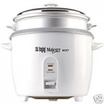 bajaj-electric-rice-cooker