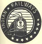 Indian Railways Enquiry Number