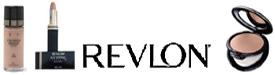 Revlon Cosmetics India