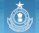 Service Tax Ahmedabad