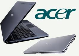 Acer Laptop India