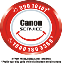 canon-call-centre-india