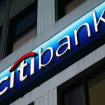 Citibank Customer Care number