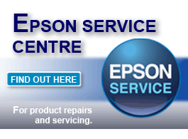Epson Printer Customer Care Support Number, Service Centres