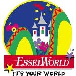 Essel world Mumbai