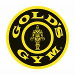 Golds Gym India