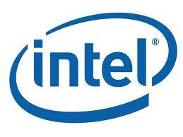 Intel India