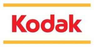 Kodak India