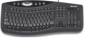 Microsoft Keyboard India