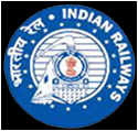 Indian Railway Police Phone Number