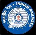 Indian Railway Police Phone Number