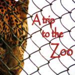 Alipore zoo