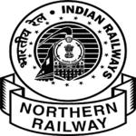 NorthernRailway