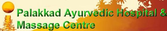 Palakkad Massage Centre