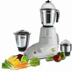 Sumeet Mixer Grinder
