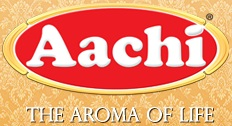 Aachi Masala Foods Pvt Ltd – Phone Number, Email Id