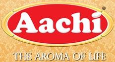 Aachi-Masalaa