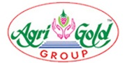 Agri-Gold-Group