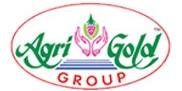 Agri-Gold-Group