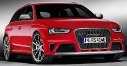 Audi-India