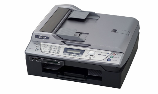 brothers fax machine customer service numbers