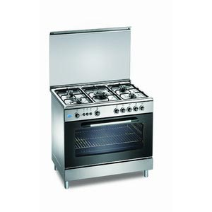 Glen Cooking Ranges