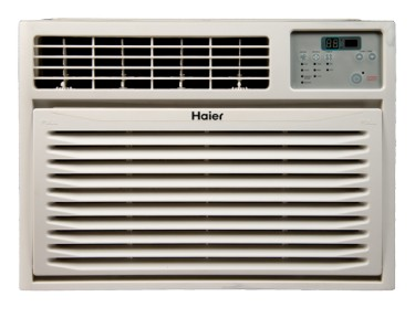 Haier Air Conditioner