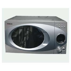 Inalsa Microwave oven