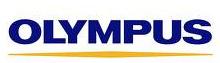 Olympus India