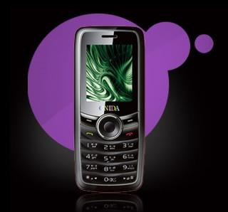 Onida gsm mobile