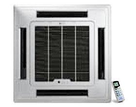 Videocon Air Conditioner