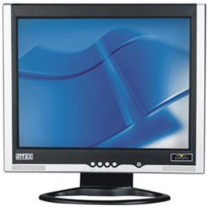 intex monitors