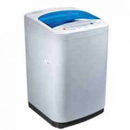onida washing machine