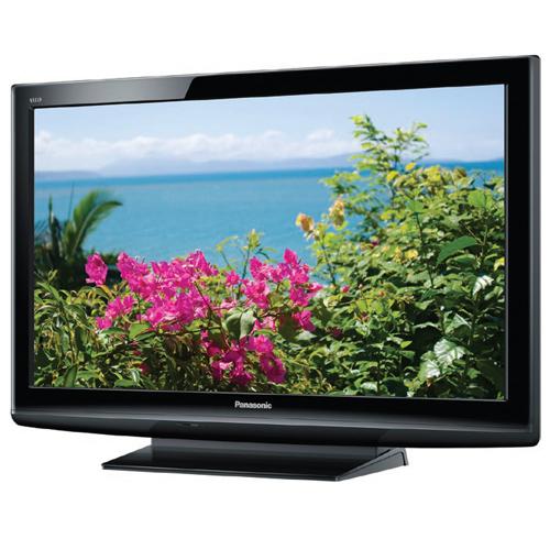 panasonic televisions