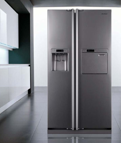 Samsung Refrigerator Customer Care Support Number