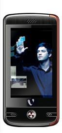 videocon gsm mobile