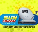 sun-direct-dth-customer-care