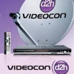 Videcon d2h Customer Care