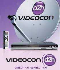Videocon d2h Customer Care Numbers, Toll Free Numbers, Email