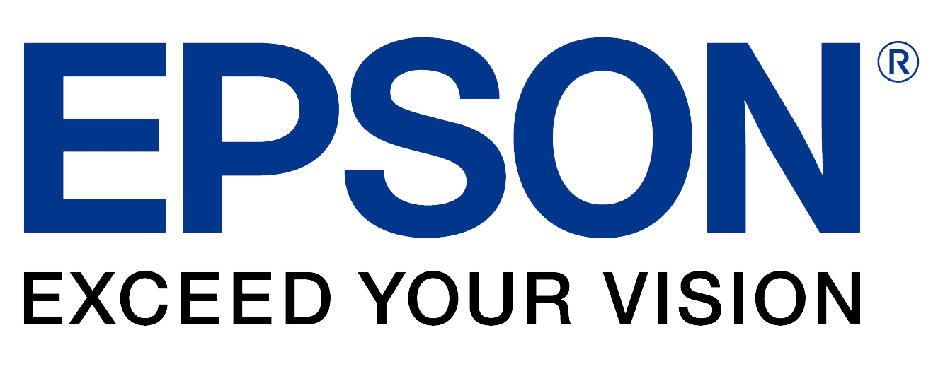Epson India Customer Care, Support, Service Centers, Warranty ...