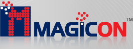 magicon-mobile-logo