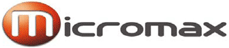 micromax-logo