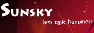 sunsky-mobile-logo