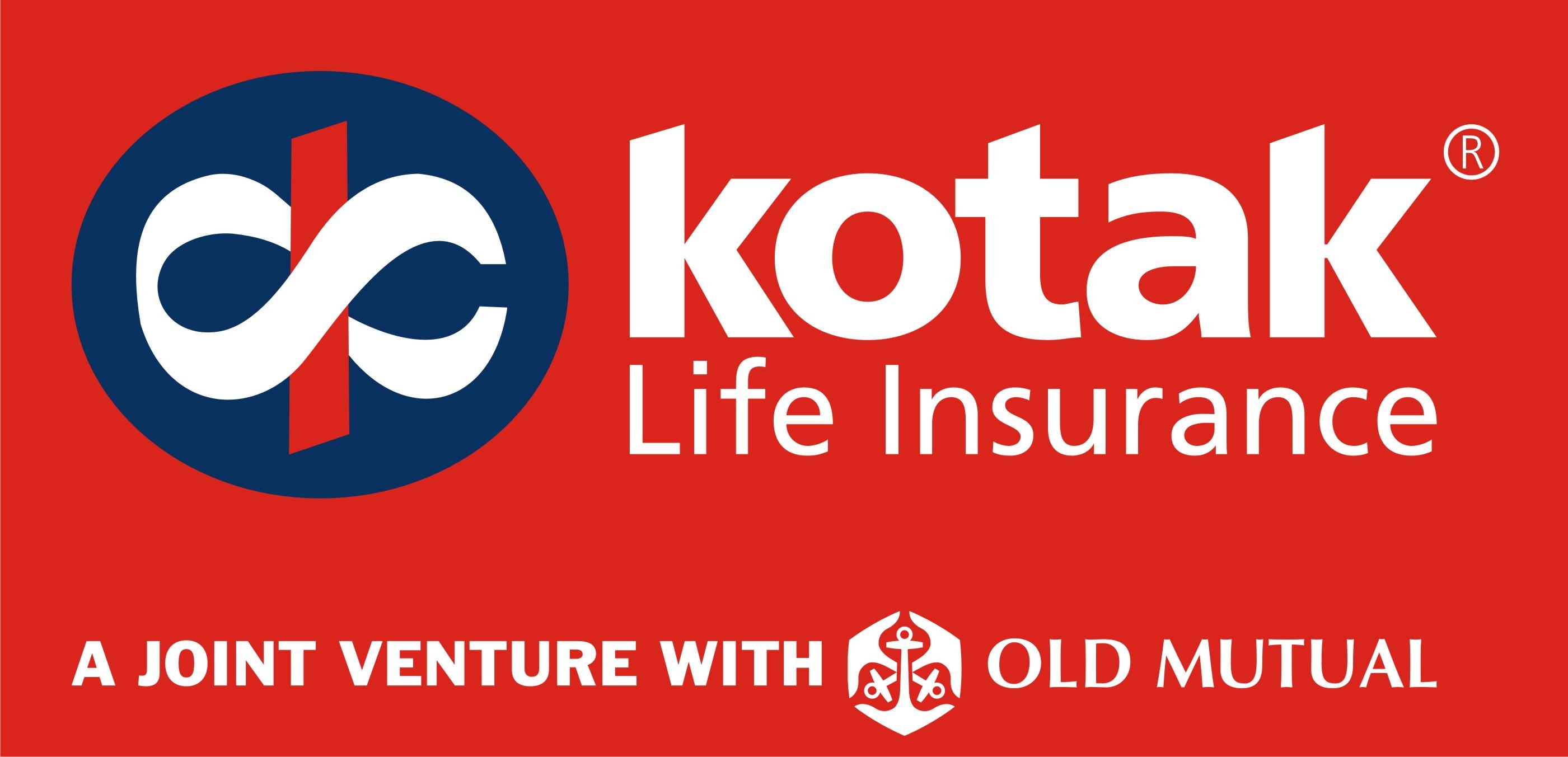 Kotak Life Insurance Customer Care Number, Email Address ...
