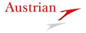 Austrian Airlines India