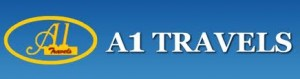 A1 Travels India