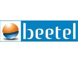Beetel Logo