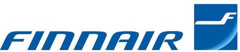 Finn Air Logo