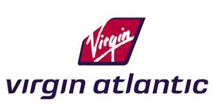 Virgin Atalantic