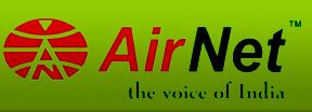 Airnet Mobiles